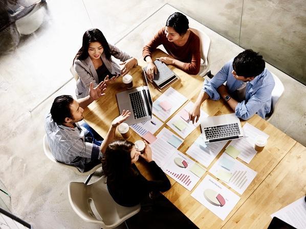 Cómo crear una lista de correo electrónico desde cero: 10 estrategias increíblemente eficaces  – Veeme Media Marketing
