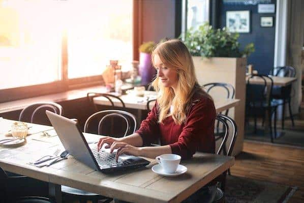 Cómo tomar una captura de pantalla en una Chromebook [FAQ]  – Veeme Media Marketing