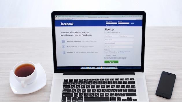El 47% de los usuarios de medios sociales informan que ven más spam en sus feeds, incluso cuando las redes luchan para detenerlo  – Veeme Media Marketing