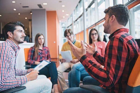 El Código de Cultura de HubSpot: Creando una Compañía que Amamos  – Veeme Media Marketing