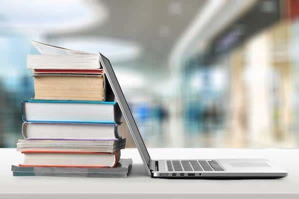 Libros de realidad aumentada (AR) para agregar a su lista de lectura  – Veeme Media Marketing