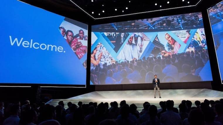 Lo que omitió en Marketing Innovations Keynote de Google  – Veeme Media Marketing