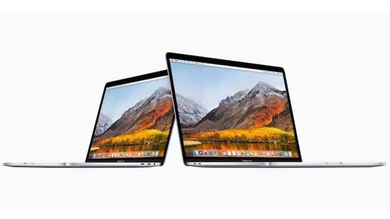 Sin formato: la última MacBook de Apple, otra brecha de datos de Facebook y más noticias tecnológicas que necesitas  – Veeme Media Marketing