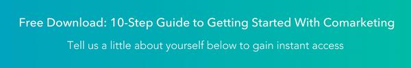 Guía para el éxito en el comercio