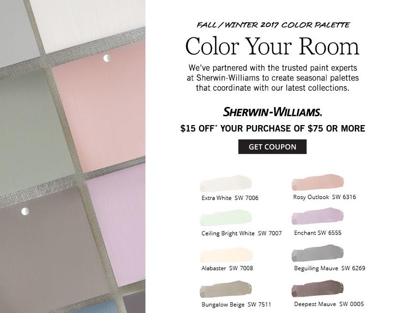 color de granero de cerámica su room.png