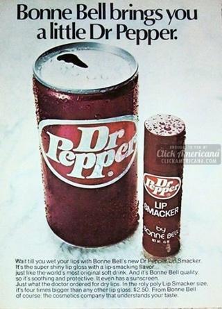 """bonne-belle-dr-pepper.jpg """"title ="""" bonne-belle-dr-pepper.jpg """"width ="""" 320 """" style = """"width: 320px"""