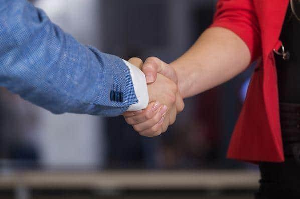 13 Ejemplos de alianzas exitosas de co-branding (y por qué son tan geniales)  – Veeme Media Marketing