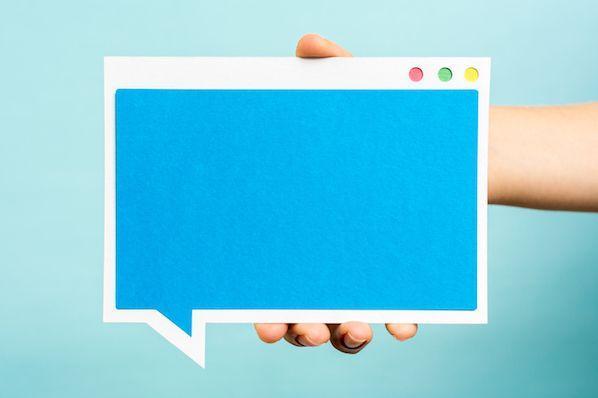 Su guía marcable para tamaños de imágenes de redes sociales  – Veeme Media Marketing