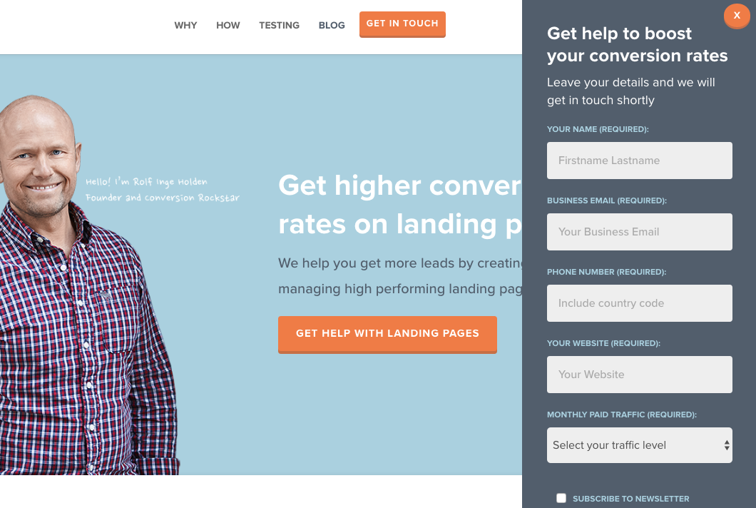"""conversion-lab-landing-page-2.png """"width ="""" 660 """"height ="""" 463"""