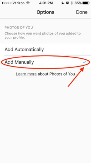 "Agregue manualmente tags.png ""title ="" Agregue manualmente tags.png ""width ="" 300 ""style ="" width: 300px"
