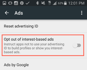 """opt-out-interest-based-ads-android.png """"title ="""" opt-out-interest-based-ads-android.png """" width = """"300"""" style = """"width: 300px"""