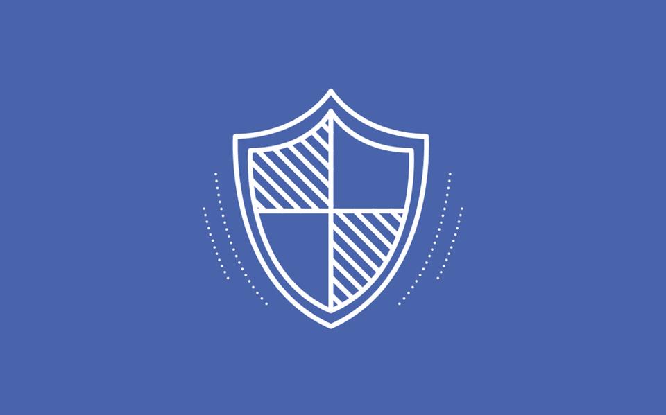 ¿Puede Facebook realmente detener el entrometerse en las elecciones? Preguntamos a más de 600 personas. [New Data]  – Veeme Media Marketing