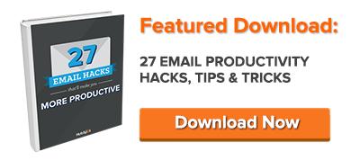 correo electrónico gratis pro