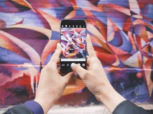 ¿Cuándo es el mejor momento para publicar en Instagram en 2018? [Cheat Sheet]  – Veeme Media Marketing