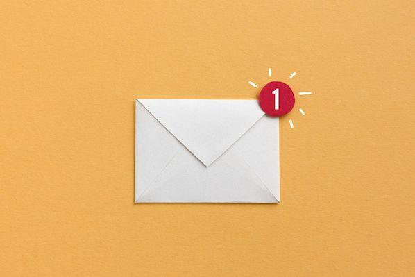 23 consejos simples de marketing por correo electrónico para mejorar sus tarifas abiertas y de clic  – Veeme Media Marketing