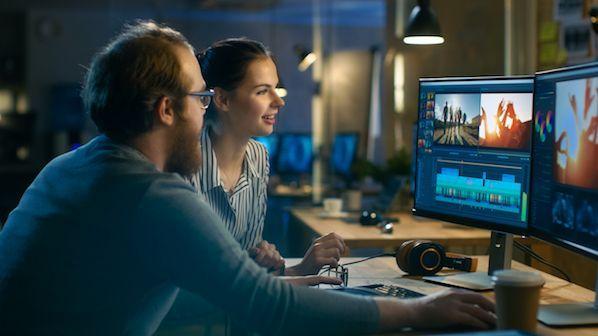 6 tipos de contenido que puede reutilizar fácilmente como video  – Veeme Media Marketing