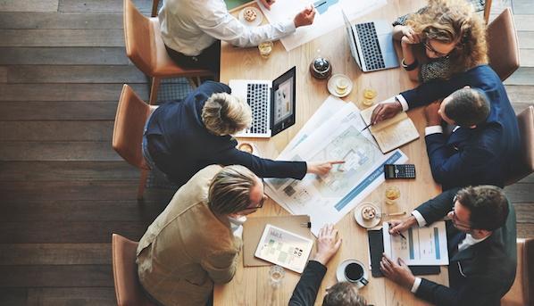 7 opciones de software de gestión de proyectos gratuitas para mantener a su equipo en el camino  – Veeme Media Marketing