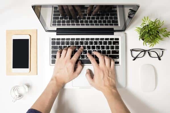 Cómo agregar un cuadro de texto en Google Docs [FAQ]  – Veeme Media Marketing