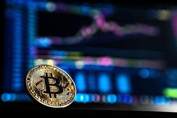 Cómo obtener Bitcoins: 6 métodos probados y verdaderos  – Veeme Media Marketing