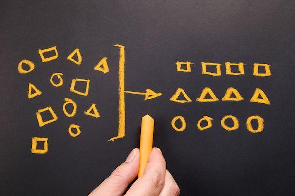 Cómo ordenar en Excel: una guía simple para organizar datos  – Veeme Media Marketing