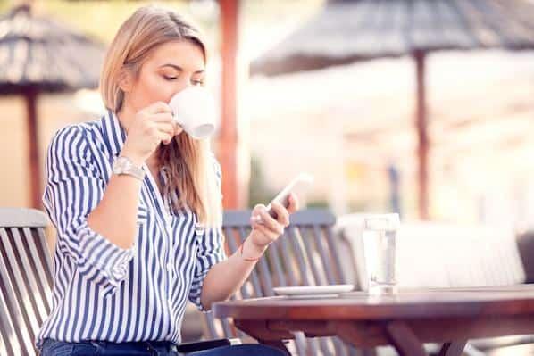 Consejos y herramientas para detectar seguidores falsos en Instagram  – Veeme Media Marketing