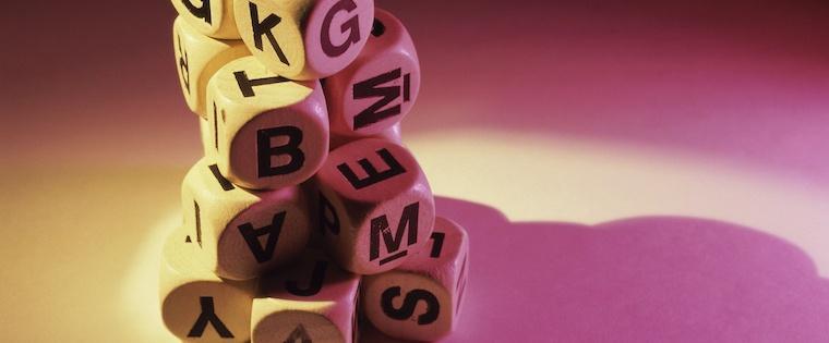 El último diccionario de términos de marketing que debes conocer  – Veeme Media Marketing