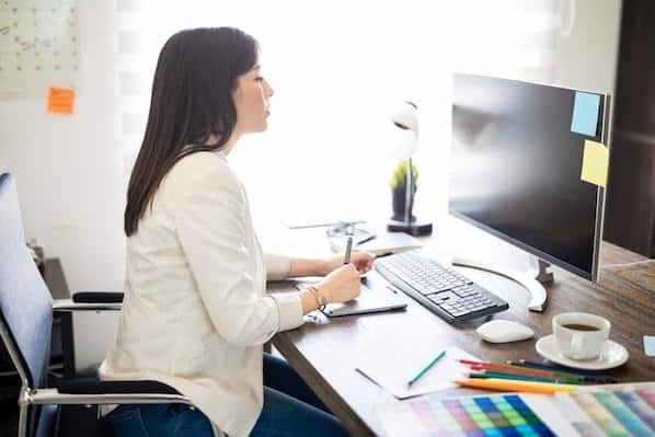 Introducción a Adobe Fireworks: 6 excelentes maneras en que los diseñadores pueden usar este software  – Veeme Media Marketing