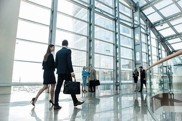 La definición de una corporación en menos de 100 palabras [FAQ]  – Veeme Media Marketing