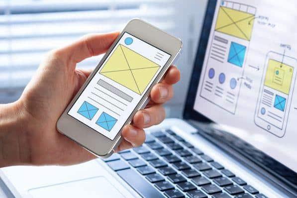 La guía para principiantes de las pruebas de usabilidad  – Veeme Media Marketing