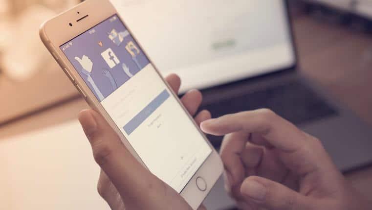 Sin formato: el precio de limpiar las redes sociales, una manada de herramientas de colaboración y más noticias tecnológicas que necesitas  – Veeme Media Marketing