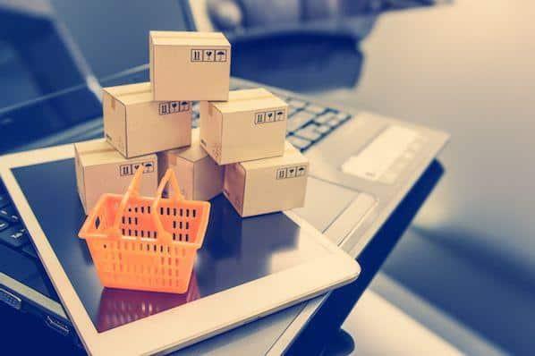 Todo lo que necesita saber sobre marketing de comercio electrónico  – Veeme Media Marketing