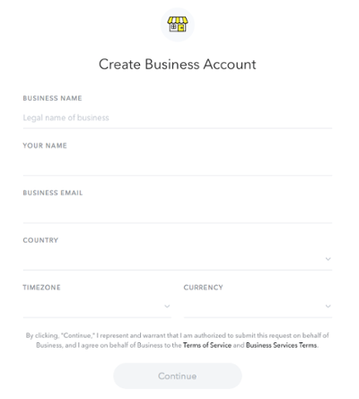 """create-snapchat-business-account """"width ="""" 400 """"style ="""" width: 400px; margin-left: auto; margin-right: auto"""