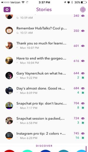 """HubSpot_Snapchat_Story.png """"title ="""" HubSpot_Snapchat_Story.png"""