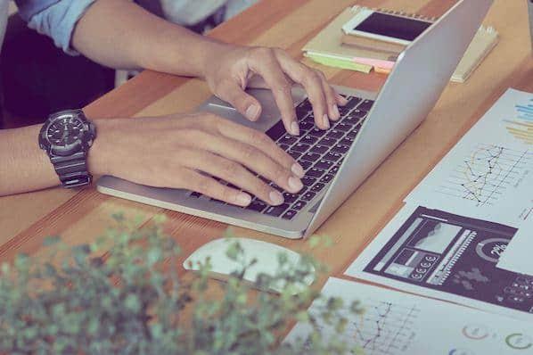 Cómo desarrollar una estrategia de contenido: una guía de principio a fin  – Veeme Media Marketing