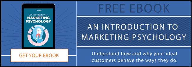 Descargar Marketing Psychology