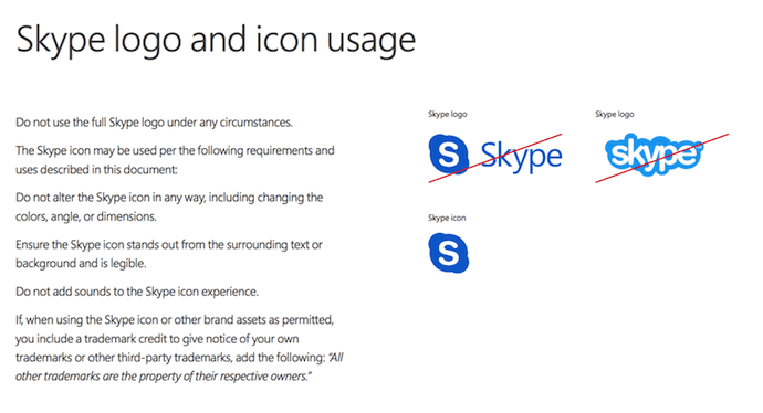 """skype-brand-guidelines """"width ="""" 690 """" style = """"width: 690px"""