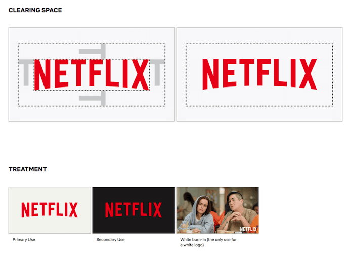 """netflix-brand-assets-style-guide """"width ="""" 690 """"style ="""" width: 690px"""