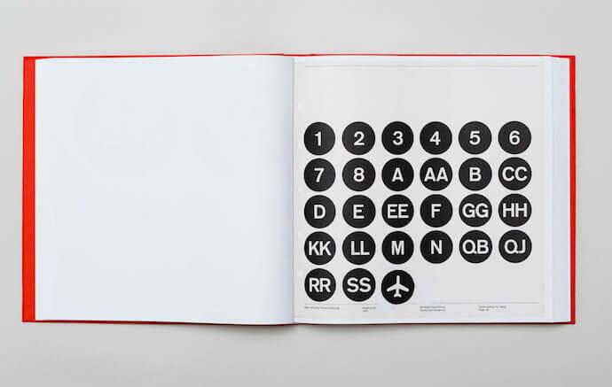 "nycta-tipografía ""width ="" 690 ""style ="" width: 690px"