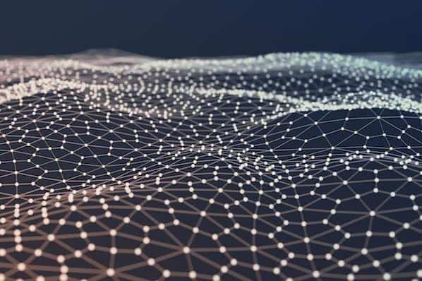 La mejor guía para Blockchain  – Veeme Media Marketing