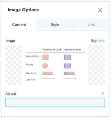 "image-optimization-window ""width ="" 371 ""style ="" width: 371px; margin-left: auto; margin-right: auto"