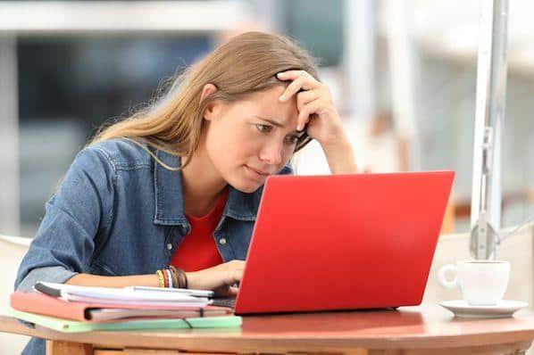 13 errores de blogging que la mayoría de los bloggers principiantes hacen  – Veeme Media Marketing