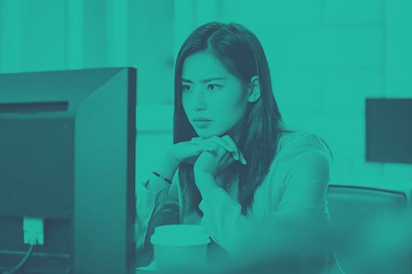 8 cosas que nunca deberías decir en Slack (o en cualquier otro chat de trabajo)  – Veeme Media Marketing