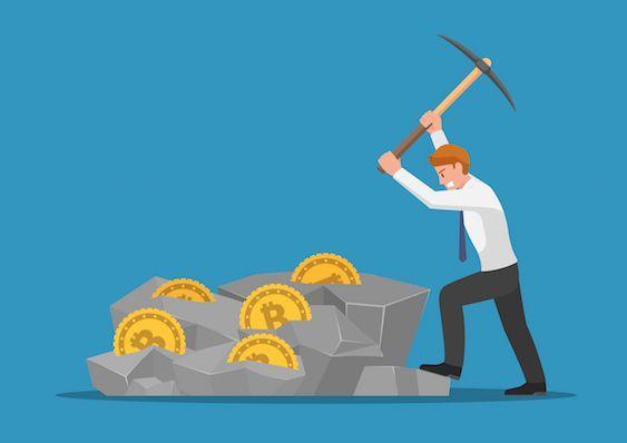 8 del mejor software de minería de Bitcoin para 2018  – Veeme Media Marketing