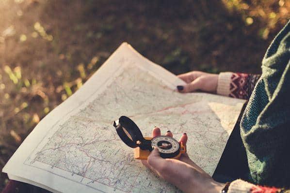 9 Sugerencias y ejemplos de Breadcrumb para hacer que su sitio sea más fácil de navegar  – Veeme Media Marketing