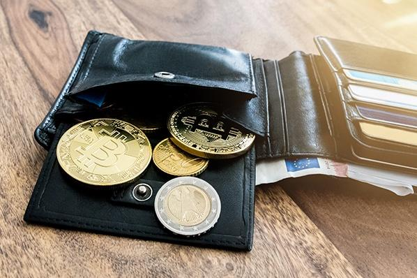 9 de las mejores carteras de Bitcoin para 2018  – Veeme Media Marketing
