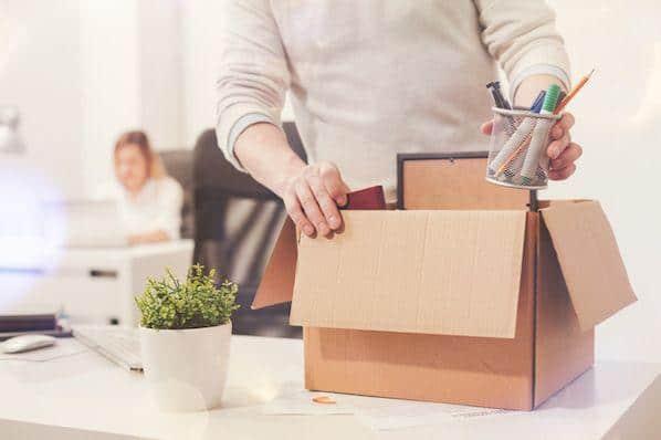 Cómo despedir a alguien: una guía paso a paso para dejar que un empleado se vaya  – Veeme Media Marketing