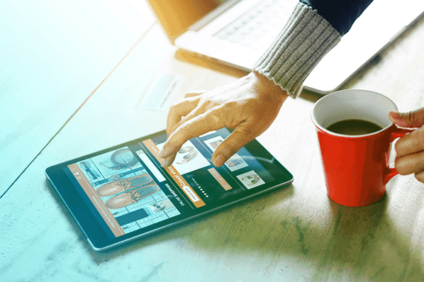 Cómo diseñar su sitio de comercio electrónico para obtener más conversiones  – Veeme Media Marketing
