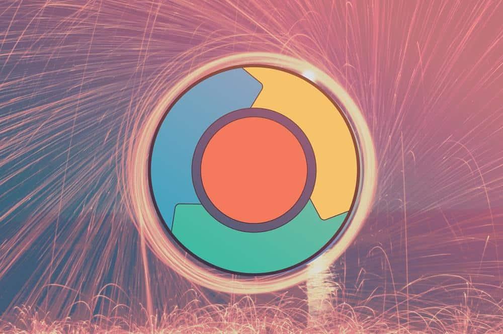 Cómo mató el Flywheel HubSpot & # 393; s Funnel  – Veeme Media Marketing