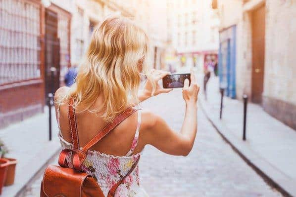 Cómo obtener patrocinio en Instagram (incluso si actualmente tiene 0 seguidores)  – Veeme Media Marketing