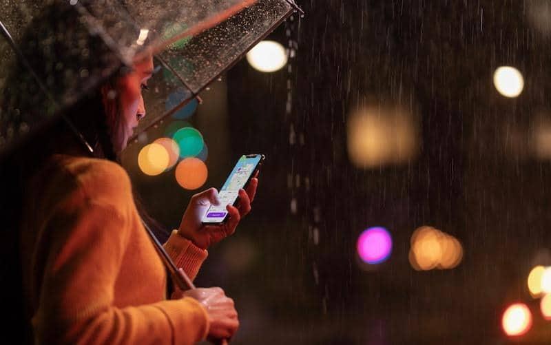 Hoy, Apple nos dijo: es más que un nuevo iPhone  – Veeme Media Marketing